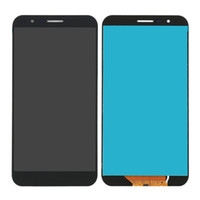 New Arrival For LG G Stylo 3 LS777 Plus Screen Replacement Touch Screen Digitizer With Display Assembly For LG TP450 MP450 M470 M470F