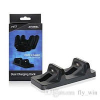 5V USB Dual Charging Dock Station Stand Holder Support Charg...
