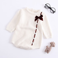 2019 foreign trade autumn and winter children' s wear ba...