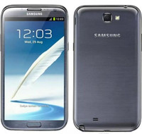 Refurbished Samsung Galaxy Note2 Note 2 N7100 5. 5 inch Quad ...