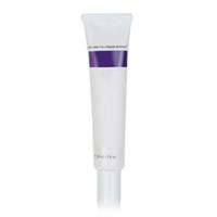 HOT StriVectin-SD Eye Concentrate Cream 1 oz / 30ml Magic eye cream Nuovo in scatola