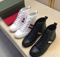 5729a0f7 Wholesale Coach Shoes for Resale - Group Buy Cheap Coach Shoes 2019 ...