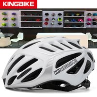BASECAMP Ultralight Protect MTB Bicycle Helmet Safety Adult ...