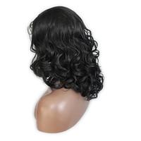 Funmi الشعر العذراء الهندي البرازيلي الماليزي بيرو المنغولية الكمبودية اللون الطبيعي نسج حزم غير المجهزة huamn الشعر