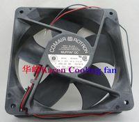 COMAIR ROTRON 24V 0.44A 10.5W 12032 MC24N3X العاكس مروحة التبريد