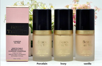 top quality new Makeup Born This Way 30ML coverage Liquid Fo...