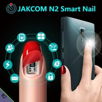 JAKCOM N2 Smart Nail hot sale with Access Control Card as lp...