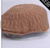 b346e275 2019 Kangol Kangaroo Hat Woolen Duvet Cap From Gxy315, $23.12 ...