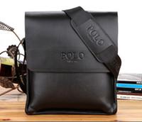 2020 حقائب الكتف مصمم رجل جلد طبيعي حقائب الرجال حقيبة يد رسول حقيبة BOLSAS الرجال ثوب الزفاف CROSSBODY حقيبة ePacket الحرة