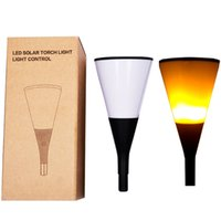 outdoor Solar LED atmosphere lamp outdoor solar LED lights A...