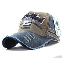 Sute Marka Kapaklar Yeni Bahar Moda Rahat Pamuk Mektup Beyzbol Şapkası Ucuz Ayarlanabilir Snapback Sun Erkekler ve Kadınlar Ortak Şapka 8 Renkler M-16