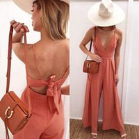 Women Ladies Clubwear Summer Playsuit Bodycon Party Jumpsuit...