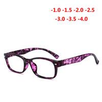d9bdf0bb7c4 ... man s optical spectacles ultra-light clear lens fashion eyewear eyeglass.  US  9.67   Piece. New Arrival
