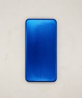 Für samsung c5 / c5 pro / c9 / c9 pro / c5 2017 / win 8552 / win2 i8552 case abdeckung metall 3d sublimation form gedruckt formwerkzeug transferpresse