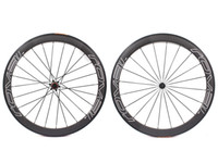 2018 NEW ROVAL 60 carbon wheelset 700c clincher 60mm bicycle...