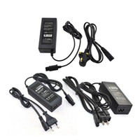 US EU Plug AC adapter Power supply Charger for Gamecube NGC ...