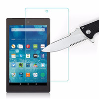 For Amazon Kindle Fire HD 8 (5 6 7th Gen released in 2015 20...