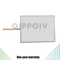 HT150A-ACD-00 Yeni HMI PLC dokunmatik ekran dokunmatik panel dokunmatik Endüstriyel kontrol bakım parçaları