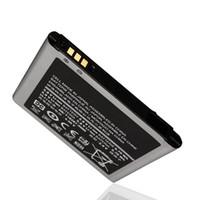 الأصلي oem S7270 البطارية B100AE S7568i I679 S7270 S7898 S7562C S7278U بطارية الهاتف المحمول 1500 مللي أمبير شحن مجاني بالجملة