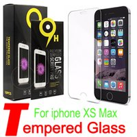 For J7 Refine J7 2018 XR Tempered Glass iPhone 7 Screen Prot...