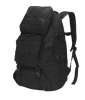 Brand TAD Tactical Assault Rucksack Outdoor Camping Reisen Wandern Bergsteigen Tasche Molle Rucksack Freies Verschiffen Große Kapazität Paket