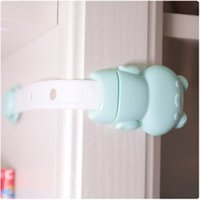 Wholesale Children' s Lock Multi- function Safe Household...