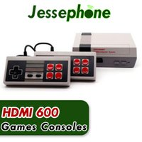5X Coolbaby HD HDMI Out Retro Classic Game TV Video Handheld...