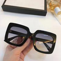 여성을위한 디자이너 선글라스 여성용 럭셔리 선글라스 남성용 태양 안경 여성 망 브랜드 디자이너 안경 망 선글라스 Oculos de 0328