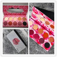 (In stock) NEW makeup palettes CATS PAJAMAS Laura lee Cruelt...