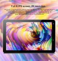 Pipo P10 Tablet PC 10. 1 inch RK3399 Dual Core A72+ Quad Core ...