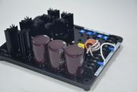 AVR AVC63-12B2 Basler Otomatik Voltaj Regülatörü