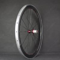 Free Shipping!!700C Road Bike FFWW 38MM U Shape Full Carbon ...