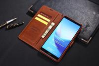 Hot For Huawei Enjoy 8 Plus Etui Couverture Mignonne Slim Flip De Luxe Etui En Cuir Original Pour Huawei Enjoy 8 Plus