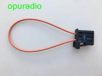 Neue Weibliche Meisten Optical Fiber Optic Kabel Schleife Anschluss Diagnose Gerät Werkzeug Navigation Systeme Für Vw Audi Bmw Mercedes Benz Unterhaltungselektronik
