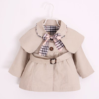 Girls Suit Kids Jacket Girl S Prep School Blazer Easily