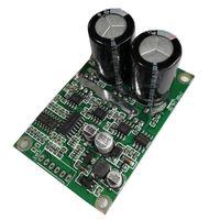 Freeshipping DC 36V 48V 72V 60V 700W Brushless Motor Drive Board Balanced Car BLDC Controller
