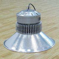 Lampe de travail industrielle et minière de lampe-atelier de 100W transfrontalière Lampe de travail d'atelier de lampe d'atelier superbe