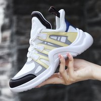Women Sneakers 2018 New Women Sports Running Shoes Female Me...
