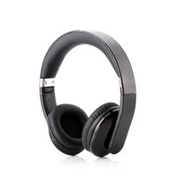 2018 Newest 3. 0 Wireless Headphones Headband Bluetooth heads...