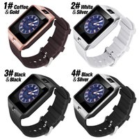 DZ09 Smart Watch Dz09 Watches Wristband Android Watch Smart ...