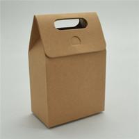 24шт 5.8х9.8x15cm/8 сезон, 13 серия.6x21cm/8.8х15.8x27cm/бумажная коробка для свадьба/подарок/ювелирные изделия/продукты/конфеты упаковка сумки