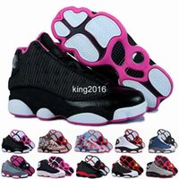 Fashion 13 XIII Basketball Shoes For Women, High Quality Woma...