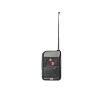 Transmisor del sistema inalámbrico de disparo de fuegos artificiales EMB01-02R Control remoto