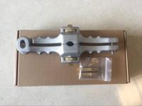 Optic Fiber Stripper / Längsöffnung Messer / Mantel Kabelschneider SI-01 für FTTH, kostenloser Versand