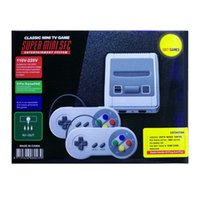 video game console av output retro game can store 620 games ...