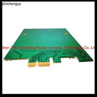 zhichengrp for Mining ETH ZEC ETC PCI- E 1X to MXM 3. 0 Graphi...