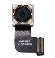 New Back Rear Camera Module Flex Cable For Meizu M2 Note Mobile Phone Parts