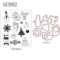 Wholesale Clear Stamps Card Making Online