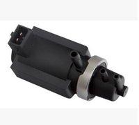 Vanne de régulation de suralimentation turbo NIS * SAN Navara D40 R51 Pathfinder 14956-EB70B
