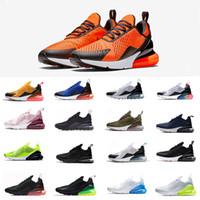 Compre Nike Air Max 270 sapatos sapatos 270 27c sapatos Nova 270 27c Tigre Cactus 94d016